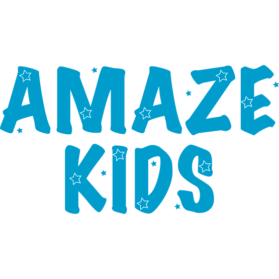 amaze-kids_logo1-01