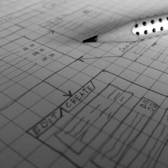 Веб дизайн [:en} Web design